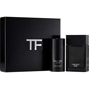 Tom Ford - Men's Signature Fragrance - Noir Geschenkset