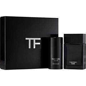 Tom Ford - Men's Signature Fragrance - Noir Gift Set
