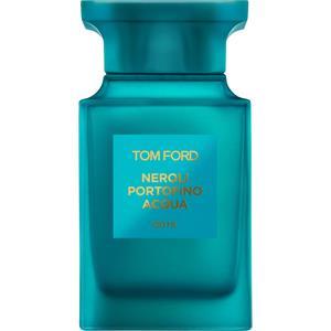 Tom Ford - Neroli Portofino - Acqua Eau de Toilette Spray