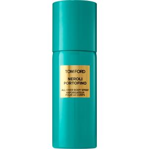Tom Ford - Neroli Portofino - All Over Body Spray