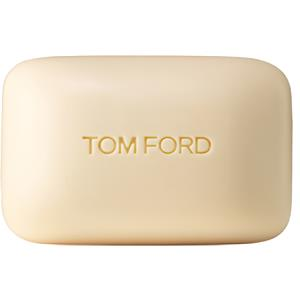 Tom Ford - Neroli Portofino - Bath Soap