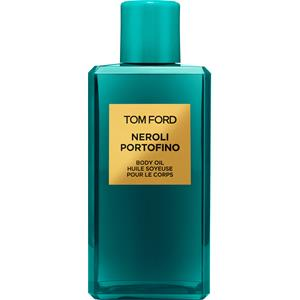 Tom Ford - Neroli Portofino - Body Oil