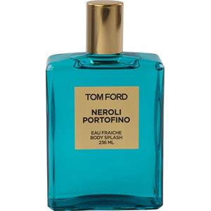 Tom Ford - Neroli Portofino - Body Splash