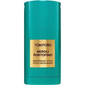 Tom Ford - Neroli Portofino - Deodorant Stick