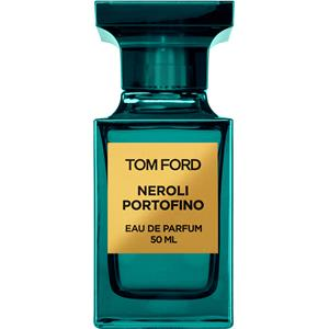 tom-ford-private-blend-neroli-portofino-eau-de-parfum-spray-100-ml