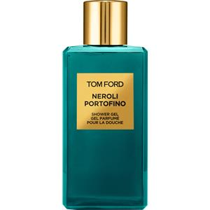 Tom Ford - Neroli Portofino - Shower Gel