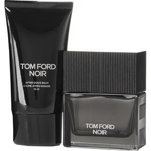 Tom Ford - Noir - Geschenkset