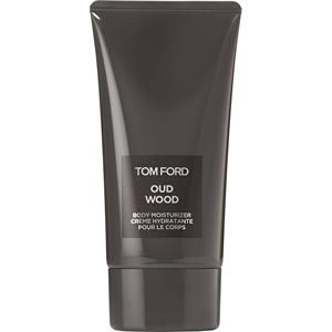 Tom Ford - Oud Wood - Body Lotion