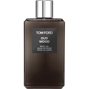 Tom Ford - Oud Wood - Body Oil