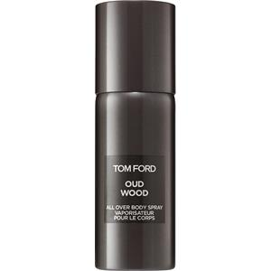 Tom Ford - Oud Wood - Body Spray