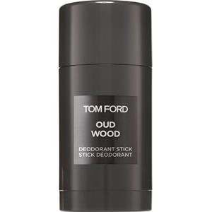 Tom Ford - Oud Wood - Deodorant Stick
