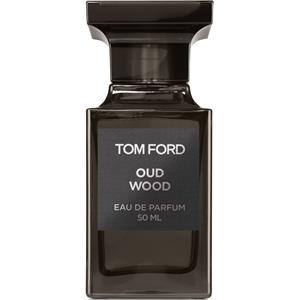 Tom Ford - Oud Wood - Eau de Parfum Spray