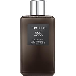 Tom Ford - Oud Wood - Shower Gel