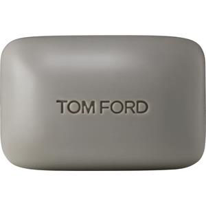 Tom Ford - Oud Wood - Soap Bar