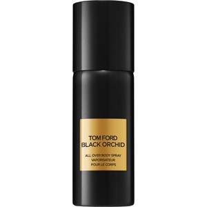 Tom Ford - Women's Signature Fragrance - Black Orchid All Over Body Spray