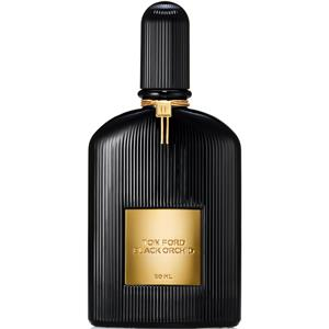 Tom Ford - Women's Signature Fragrance - Black Orchid Eau de Parfum Spray