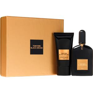 Tom Ford - Women's Signature Fragrance - Black Orchid Geschenkset