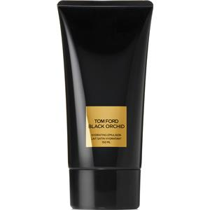 tom-ford-signature-women-s-signature-fragrance-black-orchid-hydrating-emulsion-150-ml