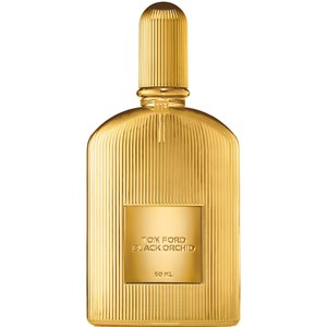 Tom Ford - Women's Signature Fragrance - Black Orchid Perfume