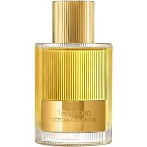 Tom Ford - Signature - Costa Azzurra Eau de Parfum Spray