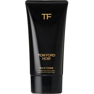 Tom Ford - Women's Signature Fragrance - Noir Pour Femme Body Moisturizer