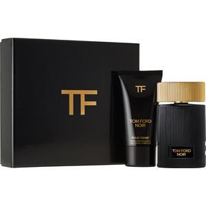 Tom Ford - Women's Signature Fragrance - Noir pour Femme Geschenkset
