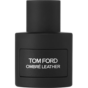 Tom Ford - Women's Signature Fragrance - Ombré Leather Eau de Parfum Spray