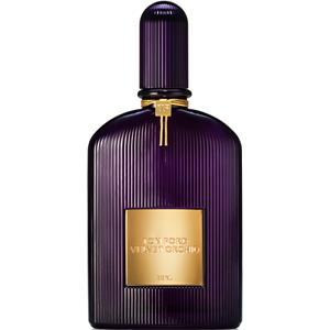 Tom Ford - Women's Signature Fragrance - Velvet Orchid Eau de Parfum Spray