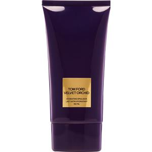 Tom Ford - Women's Signature Fragrance - Velvet Orchid Lumière Body Lotion