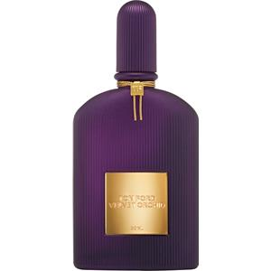tom-ford-signature-women-s-signature-fragrance-velvet-orchid-lumiereeau-de-parfum-spray-30-ml