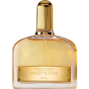 Tom Ford - Women's Signature Fragrance - Violet Blonde Eau de Parfum Spray