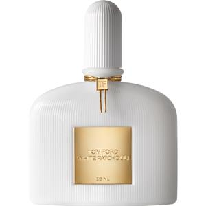 tom-ford-signature-women-s-signature-fragrance-white-patchoulieau-de-parfum-spray-50-ml