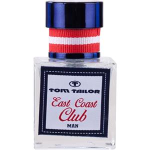 tom-tailor-herrendufte-east-coast-club-men-eau-de-toilette-spray-30-ml, 9.95 EUR @ parfumdreams-die-parfumerie
