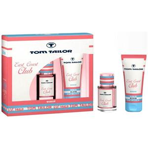 tom-tailor-damendufte-east-coast-club-women-geschenkset-eau-de-toilette-spray-30-ml-shower-gel-150-ml-1-stk-