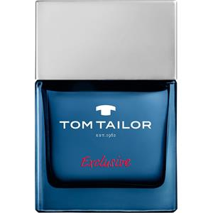 tom-tailor-herrendufte-exclusive-man-eau-de-toilette-spray-30-ml