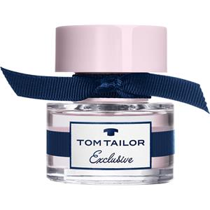 tom-tailor-damendufte-exclusive-woman-eau-de-toilette-spray-30-ml