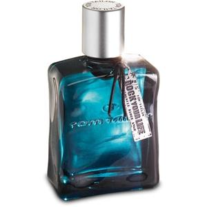Tom Tailor - Rock your Life Man - Eau de Toilette Spray