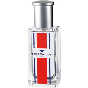 Tom Tailor - Urban Life Man - Eau de Toilette Spray