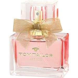tom-tailor-damendufte-urban-life-woman-eau-de-toilette-spray-30-ml
