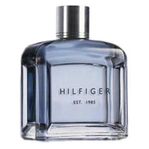 Tommy Hilfiger - Hilfiger - After Shave Balm