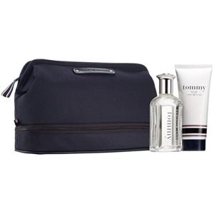 Tommy Hilfiger - Tommy - American Star Set