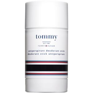 Tommy Hilfiger - Tommy - Antiperspirant Deodorant Stick