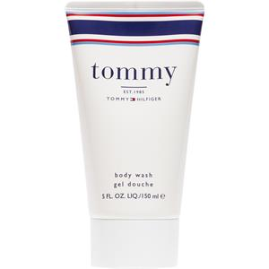 tommy-hilfiger-herrendufte-tommy-body-wash-150-ml