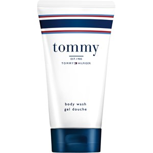 Tommy Hilfiger - Tommy - Body Wash