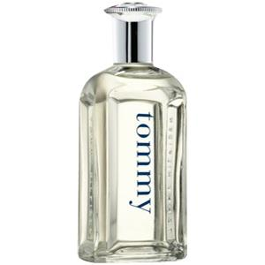 tommy-hilfiger-herrendufte-tommy-eau-de-toilette-spray-50-ml, 42.95 EUR @ parfumdreams-die-parfumerie