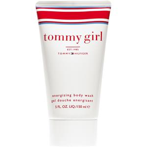 Tommy Hilfiger - Tommy Girl - Body Wash
