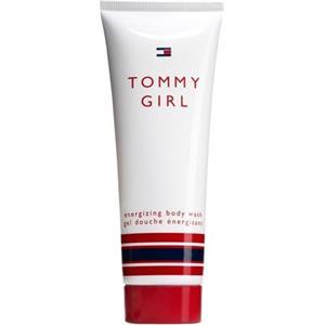 Tommy Hilfiger - Tommy Girl - Shower Gel
