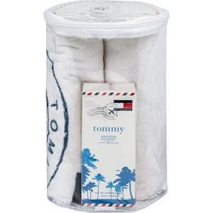Tommy Hilfiger - Tommy - Weekend Getaway Set