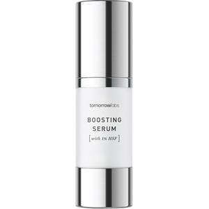 Tomorrowlabs - Anti-Aging - Boosting Serum