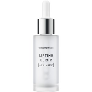 Tomorrowlabs - Anti-Aging - Lifting Elixir